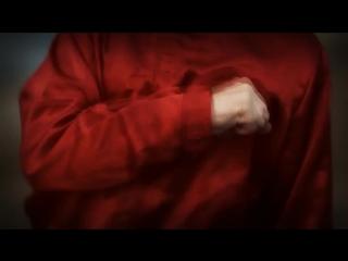 Клип на песню 'Ну где же ты, любовь моя_'_HD
