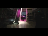 Aaron Smith Feat. Luvli - Dancin' Krono Remix