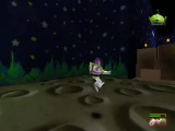 Toy Story 2: Buzz Lightyear to the Rescue! [PS1] - Live-stream by Grisha92