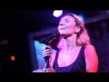Полина Махно-My star КОНЦЕРТ