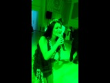 Самая романтичная песня для свадебного танца ( Ирина Тарасюк)