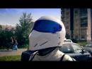 Топ Гир 22 сезон 1 серия - Поездка в Россию - На Русском языкеСтиг в Рыбацком