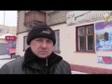 Украинское военное ТВ развенчивает мифы российской пропаганды о Дебальцевском котле.