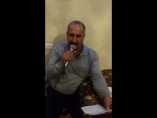 Sadî Balaêv - Kobanî