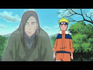 AniDub | Наруто: Ураганные хроники / Naruto: Shippuuden [193 из xxx] [Ancord]