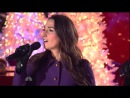 Seth MacFarlane and Sara Bareilles - Baby It's Cold Outside