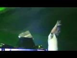 Armin van Buuren - LIVE @ Armin Only Intense IEC, Kiev 28.12.2013 Classic