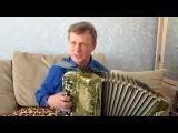 Виктор Гречкин (баян) - Свадьба