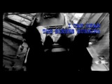 David Guetta - Dangerous Part 2 (ft. Trey Songz, Chris Brown and Sam Martin) HD