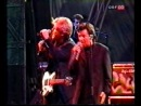 Modern Talking - Cheri Cheri Lady'98 (ORF Radio Oberoesterreich Sommerfest 04.07.1998) - песня Дитэра Болена (Dieter Bohlen)