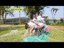 [PREVIEW] Running Man Ep 214 with the cast of 'My Loveable girl'