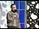 """Агата Кристи в программе """"Как стать звездой"""", ТВ6 18.11.1999"""