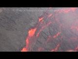 Эпическая Видео вулкана