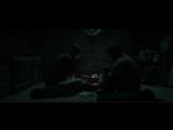 Логово зверя (2014) - Трейлер (дублированный) 720p