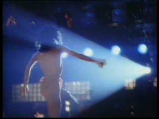 Irene Cara - Flashdance...What A Feeling 1983