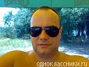 Алексей Игнатов, 26 октября 1973, Ростов-на-Дону, id103730379