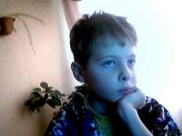 Андрей Павликов, 4 июня , Людиново, id116108889