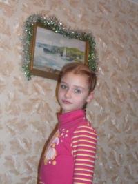 Сонечка Лысенко, 29 декабря , Иркутск, id128959085