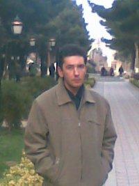 Игорь Сержанов, Хырдалан