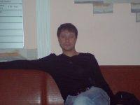 Олег Татарников, 20 июня , Вольск, id28688333