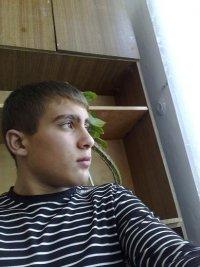 Андрей Микаелян, 7 апреля 1990, Благодарный, id34156693