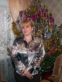 Наталья Мезенцева, 9 сентября , Дмитров, id65384022