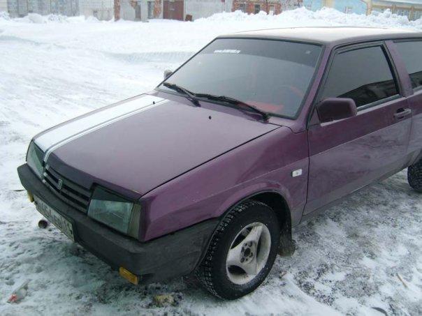 http://cs544.vkontakte.ru/u725097/26570586/x_b45750bc.jpg