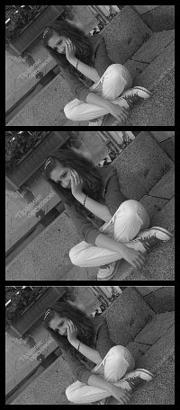Маша Ермак, 11 июня , Киев, id90786652