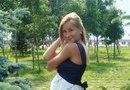Фото Алены Голосовой №9