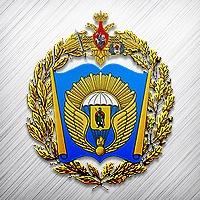 bccb07acff12 РВВДКУ имени генерала армии В.Ф. Маргелова | ВКонтакте