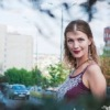 12 апреля Екатерина Болдырева и Георгий Мажуга - фотоквартирник в PopCorn Studio