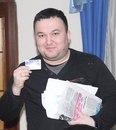 Askat Zhakayev фото #28