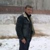 Боярский Сергей