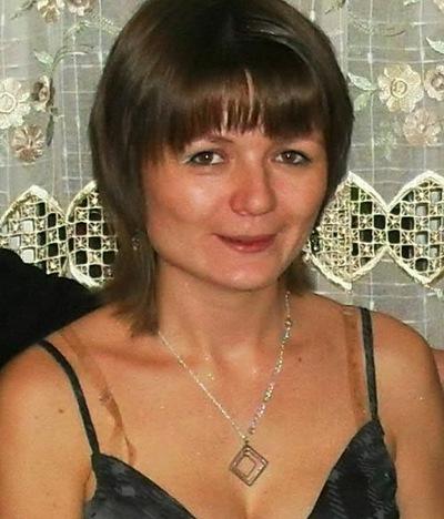 Юлия Зепнова