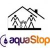 Системы защиты от протечек. AQUASTOP