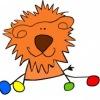 Leokidz.kz Интернет-магазин детских товаров