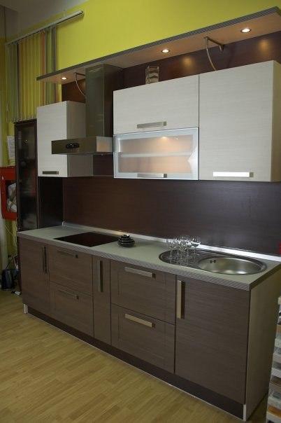 встраиваемая вытяжка для кухни 60 см jet air