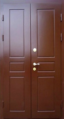 стальные двери на м коломенская