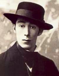 Иннокентий Сургучев, 29 ноября 1937, Пермь, id111588208