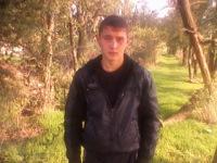 Дмитрий Исай, 2 ноября , id113210128