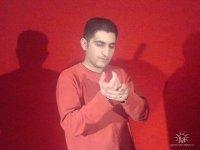 Шалмирейна Адвокат армен тадевосян прожив одну