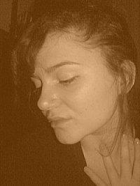 Оксана Князева