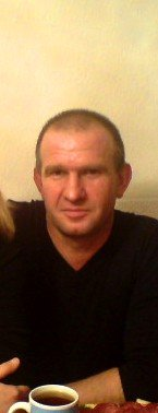 Николай Краснопёров, 28 сентября , Екатеринбург, id22826169