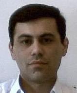 Элшан Халилов, Шамахы