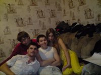Виталий Next, 2 октября , Киев, id25394059