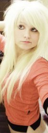 Happy Blondy, 16 октября 1992, Одесса, id28870576