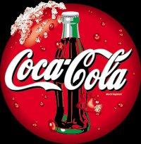 Coca Cola, 9 июля 1980, Москва, id39836194