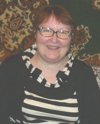 Светлана Топникова, 21 апреля , Санкт-Петербург, id49869314