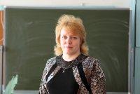 Елена Лапшина, 25 мая 1988, Чита, id54306942