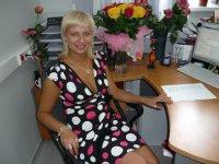 Алена Фролова, 24 июня , Тольятти, id55500671